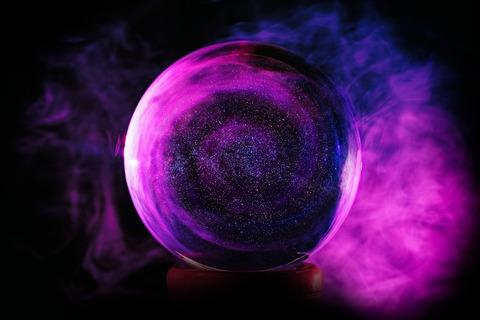 crystal-ball-4043805_1920