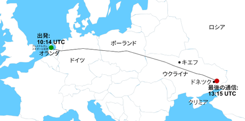 600px-MH17_map-ja.svg