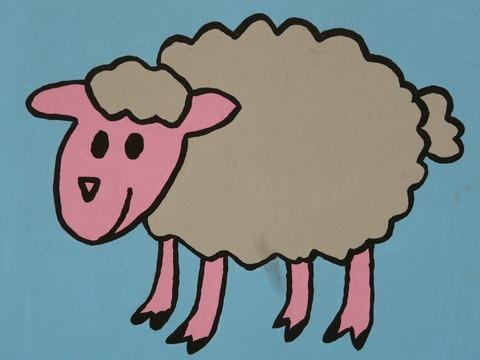 sheep-6101_1920