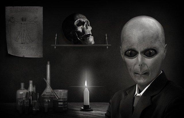 alien-560710_640