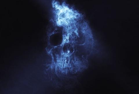 skull-3958436__480