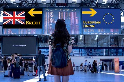 brexit-4011711__480