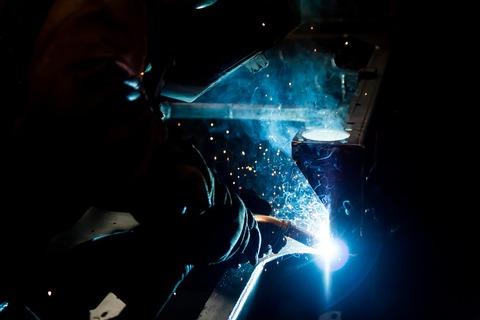 welding-2819146_1280