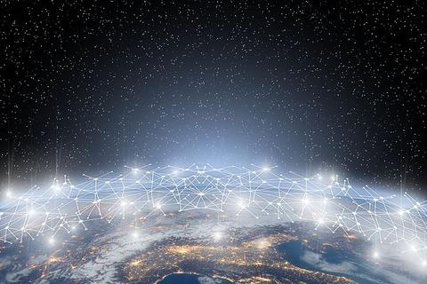 network-3524352__480