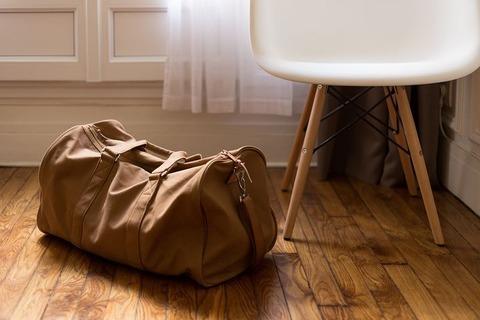 luggage-1081872__480