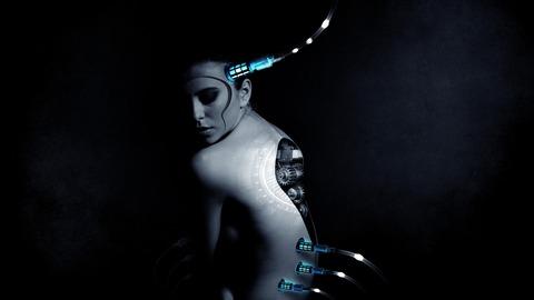 robot-3696971_1920