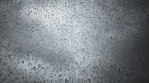 raindrops-3216607_1920