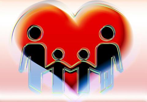 family-222762_1280