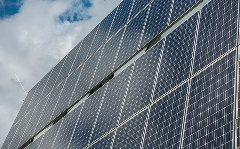 photovoltaic-system-2742306__480
