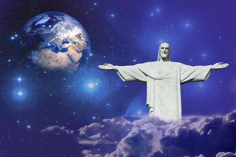 jesus-2630077_1280