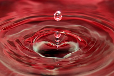 water-droplet-1338817_1280