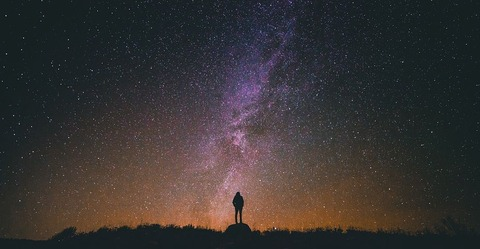 starry-night-1149815__480