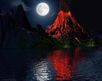volcano-54e2d7474f_640