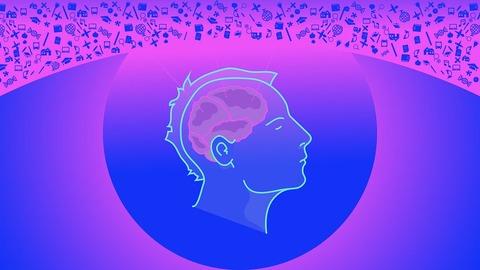 consciousness-1719998__480