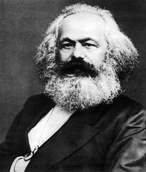 300px-Karl_Marx