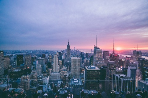 new-york-city-1150012_1920