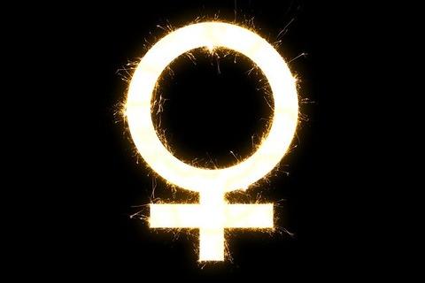 gender-2545656_640