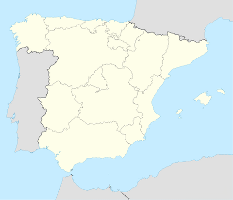 500px-Spain_location_map.svg_waifu2x_art_noise1_tta_1
