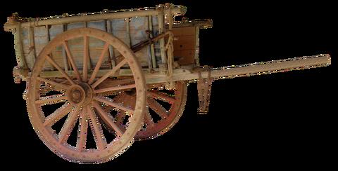 cart-2845274_1280