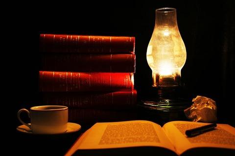 reading-4403750__480