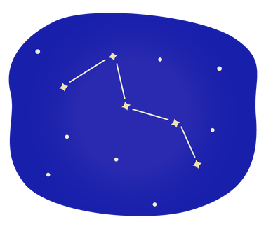 star_cassiopeia_821