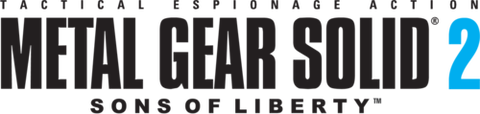 500px-Metal_Gear_Solid_2_logo