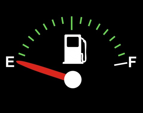 fuel-gauge-163728_1280