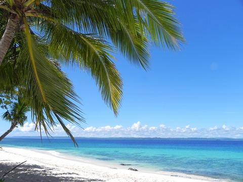 white-sandy-beach-928100_1280