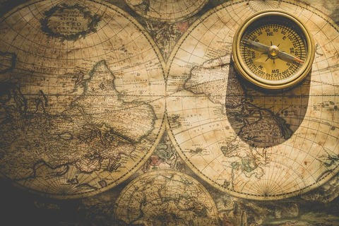 compass-2946959__480