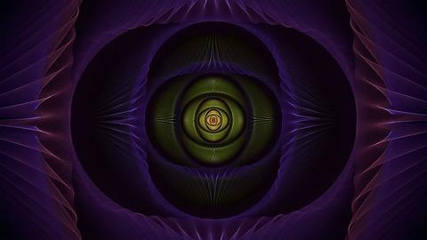 fractal-2112282__480