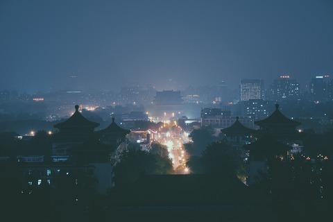 night-821494_1280