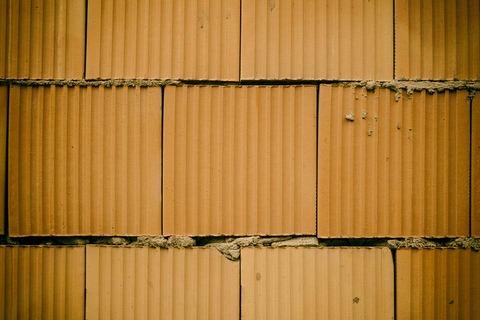 wall-1763215__480