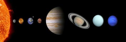 solar-system-439046__480