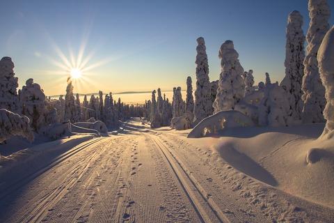 finland-2215318_1280