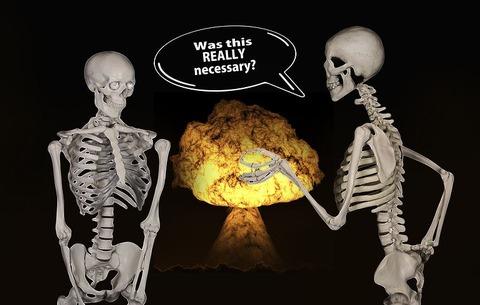 skeletons-2629939__480