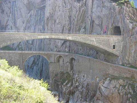 600px-Teufelsbrücke01