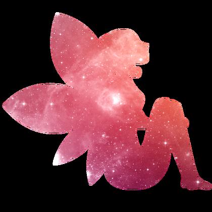 fairy-2164645_1280