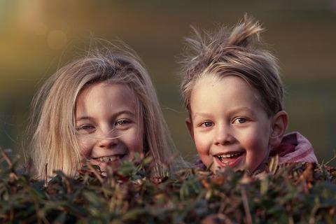 children-1879907__480