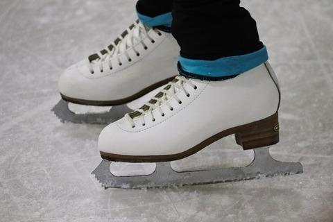 skates-4199003_1920