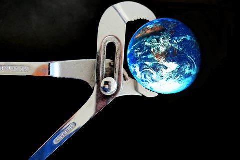 earth-3849609_1920