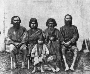 300px-V.M._Doroshevich-Sakhalin._Part_II._Group_of_Ainu_People