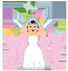 wedding_bouquet_toss