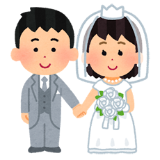 kid_job_wedding_couple