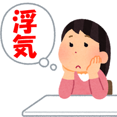 fukidashi8_woman