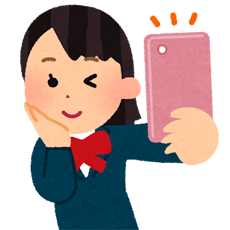 smartphone_jidori_selfy_sch