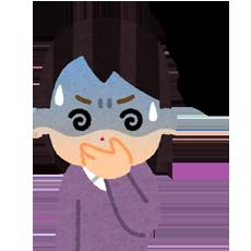 sick_hakike_kimochiwarui_wo