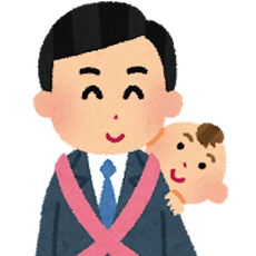 single_father