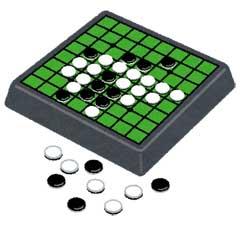 othello_game