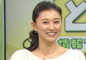 kikukawarei