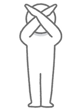 figure_hand_batsu